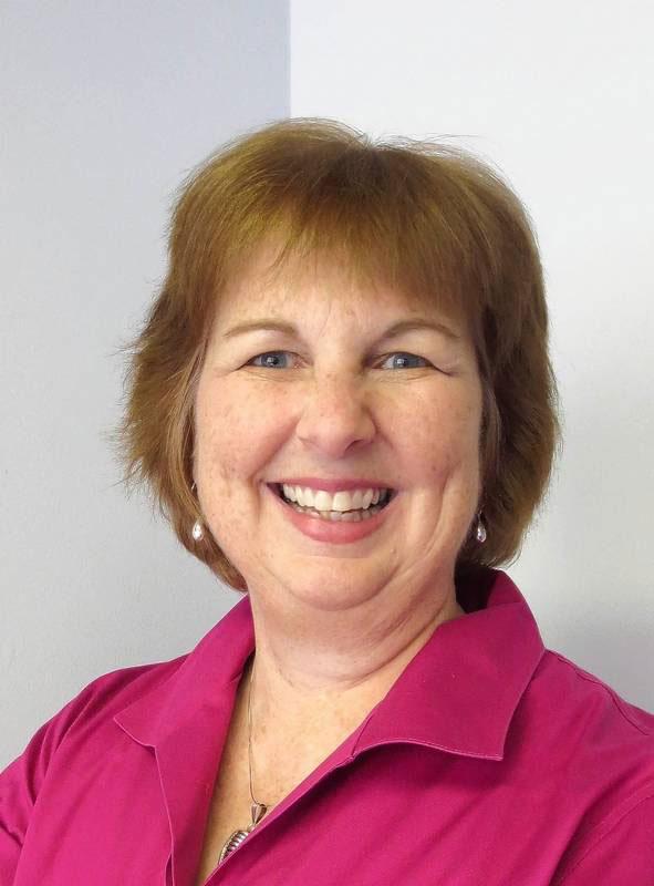 Jane Mentzinger