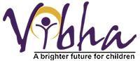 Vibha Foundation